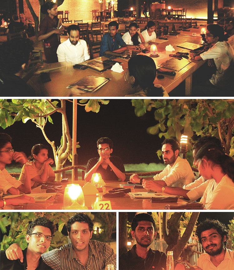 anniversary_dinner1