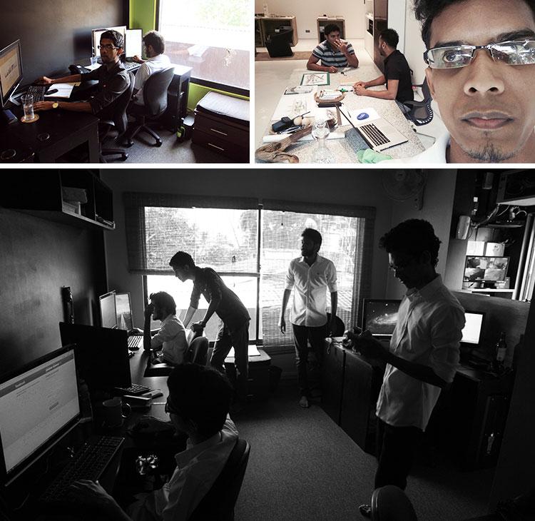 listudios_team_clicks